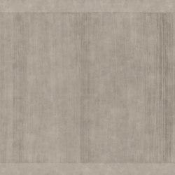 Shadow Illusion | Bespoke wall coverings | GLAMORA