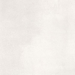 Spotlight - CM60 | Baldosas de cerámica | Villeroy & Boch Fliesen