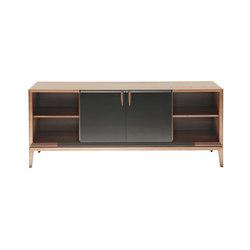 Teatro | sideboard-1 | Sideboards | HC28