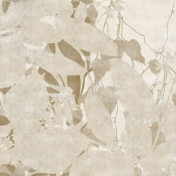 Spray Creeper | Wall coverings | GLAMORA