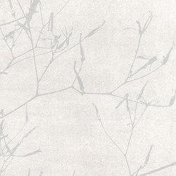 Spotlight - CM63 | Piastrelle ceramica | Villeroy & Boch Fliesen