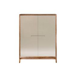 Teatro | sideboard-2 | Sideboards | HC28