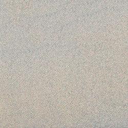 Spotlight - CM30 | Baldosas de cerámica | Villeroy & Boch Fliesen