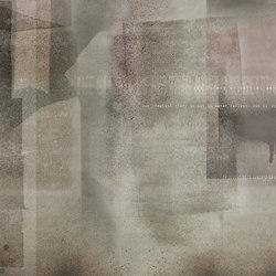 Spray Secret | Wandbeläge | GLAMORA
