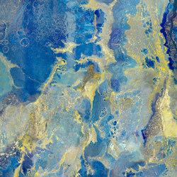 Bora Bora | Planchas de plástico | TECNOGRAFICA