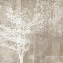 Spray Tree | Wall coverings | GLAMORA