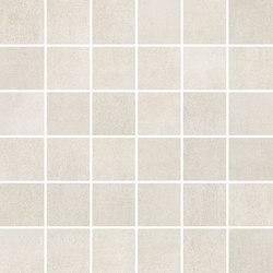 Spotlight - CM0M | Mosaics | V&B Fliesen GmbH