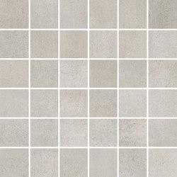 Spotlight - CM6M | Ceramic mosaics | Villeroy & Boch Fliesen