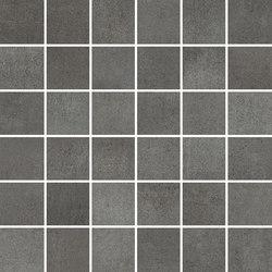 Spotlight - CM9M | Ceramic mosaics | Villeroy & Boch Fliesen