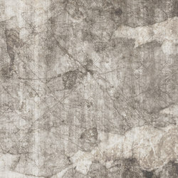Stones Gobi | Massanfertigungen | GLAMORA