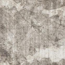 Stones Gobi | Wandbeläge | GLAMORA