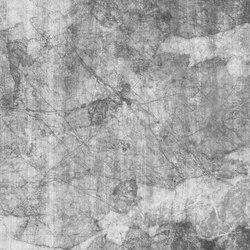 Stones Gobi | Rivestimenti su misura | GLAMORA