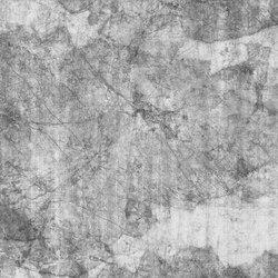 Stones Gobi | Wall coverings | GLAMORA