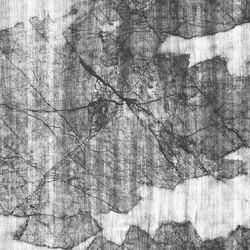 Stones Gobi | Bespoke wall coverings | GLAMORA