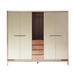 Teatro | wardrobe-1 | Schränke | HC28
