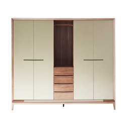 Teatro | wardrobe-1 | Cabinets | HC28