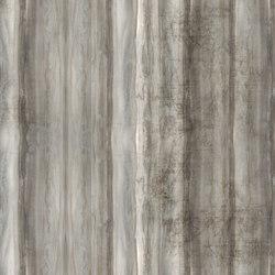 Stones Karakum | Wandbeläge | GLAMORA