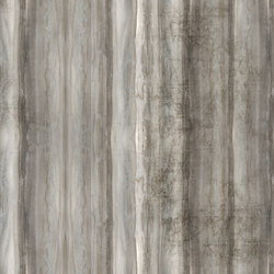 Stones Karakum | A medida | GLAMORA