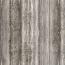 Stones Karakum | Wall coverings | GLAMORA