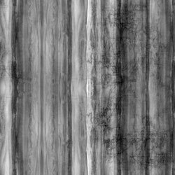 Stones Karakum | Bespoke wall coverings | GLAMORA