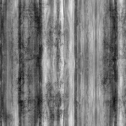 Stones Karakum | Wall coverings | GLAMORA