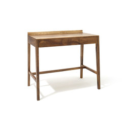 Theo light desk | Bureaux plats | Sixay Furniture