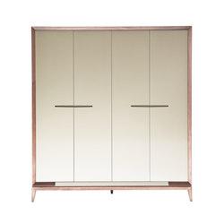 Teatro | wardrobe-2 | Cabinets | HC28
