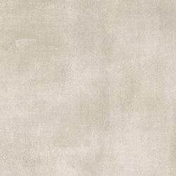 Spotlight - CM7M/ L | Ceramic tiles | Villeroy & Boch Fliesen