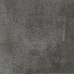 Spotlight - CM9M/L | Ceramic tiles | Villeroy & Boch Fliesen