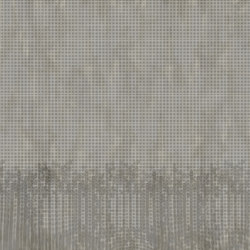 Textile Vichy | Bespoke wall coverings | GLAMORA