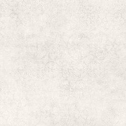 Stateroom - PB20/1 | Baldosas de cerámica | Villeroy & Boch Fliesen