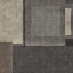Textile Patchwork | Revêtements de murs | GLAMORA