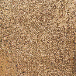 Stateroom - PB11 | Keramik Fliesen | Villeroy & Boch Fliesen