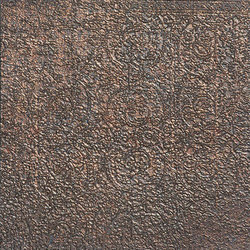 Stateroom - PB12 | Baldosas de cerámica | Villeroy & Boch Fliesen