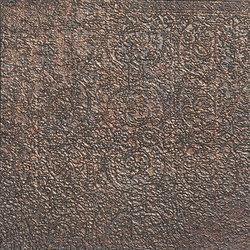 Stateroom - PB12 | Carrelage céramique | Villeroy & Boch Fliesen