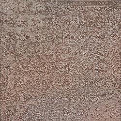 Stateroom - PB13 | Ceramic tiles | Villeroy & Boch Fliesen