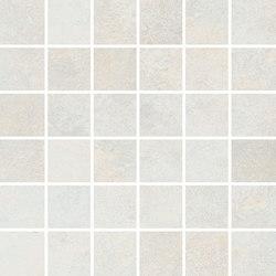 Stateroom - PB1L | Ceramic mosaics | Villeroy & Boch Fliesen