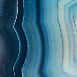 Gargantua | Kunststoff Platten | TECNOGRAFICA