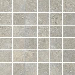 Stateroom - PB6L | Mosaici | Villeroy & Boch Fliesen