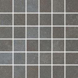 Stateroom - PB9L | Ceramic mosaics | Villeroy & Boch Fliesen