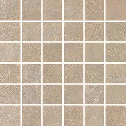 Stateroom - PB7L | Mosaici | Villeroy & Boch Fliesen
