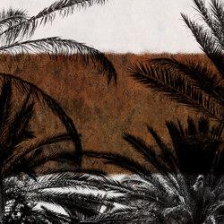 Tribal Jamala | A medida | GLAMORA