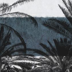 Tribal Jamala | Rivestimenti pareti | GLAMORA
