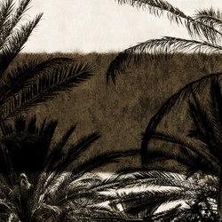 Tribal Jamala | Revestimientos de pared | GLAMORA