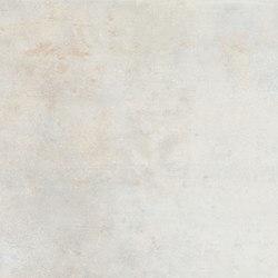Stateroom - PB1M/L | Ceramic panels | Villeroy & Boch Fliesen