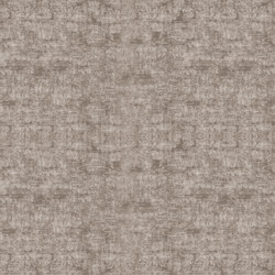 Tribal Malaika | Wall coverings | GLAMORA