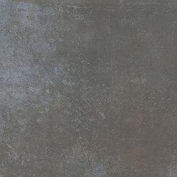 Stateroom - PB9M/L | Ceramic panels | Villeroy & Boch Fliesen