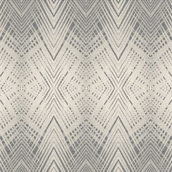 Tribal Nomad | Wall coverings | GLAMORA