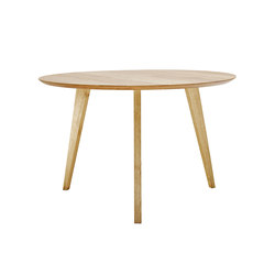 Finn table | Dining tables | Sixay Furniture