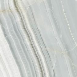 Kali | Lastre plastica | TECNOGRAFICA